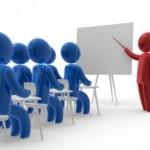 Group_Training-300x207