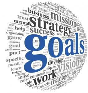 bigstock-Goals-in-project-and-managemen-43261522-e1376838942852
