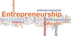 entrepreneurJ-H-372653-13
