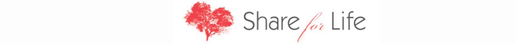 Share 4 Life