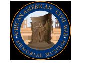 Amercian Civil War Museum