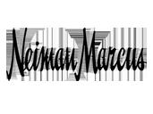 Neimann