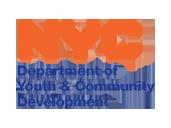 NYC Dep youth