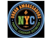 NYC Ambassador