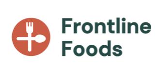 Frontline Foods